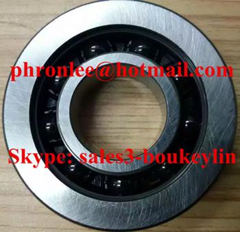 B25-224A Ceramic Ball Bearing 25x62x16mm