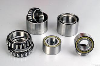 DT408044HL bearing 40×80×45mm