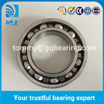 DG2568N Automotive Deep Groove Ball Bearing