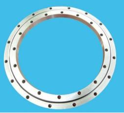 VLU 20 0414N Slewing Bearing