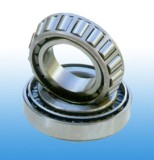 Taper-Roller-Bearing-LM742745/LM742710 212.725*285.75*46.038mm