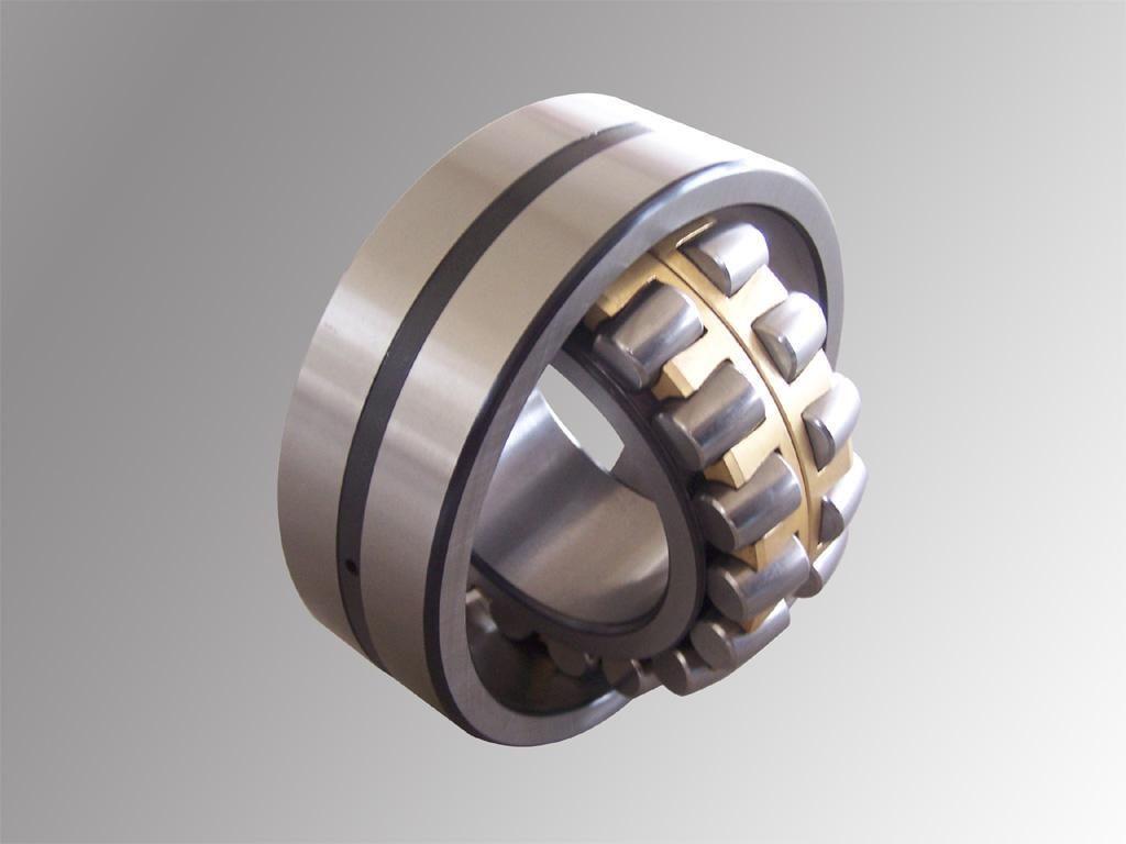 NU1211C bearing
