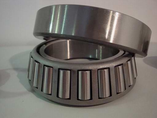 41125/41286 Tapered Roller Bearing