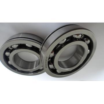 6210-zz 6210-2rs single row deep groove ball bearings