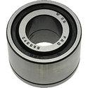 221 301 021 00 bearing 78x130x95mm