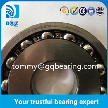 SC06D03CM09PX1V1 Automotive Deep Groove Ball Bearing