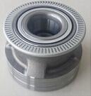 FXM Truck Wheel Bearing HUR056 5010566154A