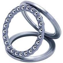 53312 High Precision Thrust ball bearing