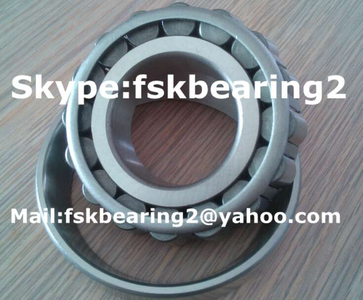 Non standard Inch Tapered Roller Bearings BT1B328274 A/QCL7C 40x90x42mm