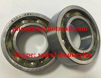 830046-3S1 Auto Bearing 30x64x16mm