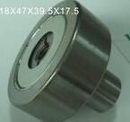 ZL 5203 KRDU guide roller bearing