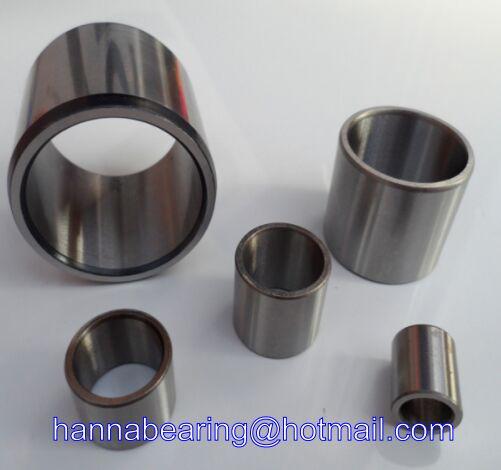 LRT809025 Inner Ring For Needle Bearing 80x90x25mm