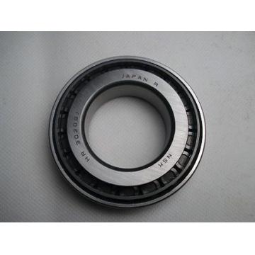 HM88648/610 bearing 35.717*72.233*25.400mm