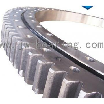 4850*4272*134mm cross roller slewing bearing