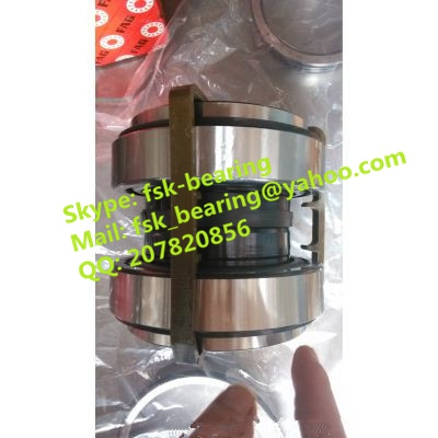 DAF-1080119 Truck Wheel Bearing 93.8*148*135.50