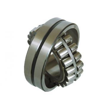 rolling mills bearing 24060C/W33