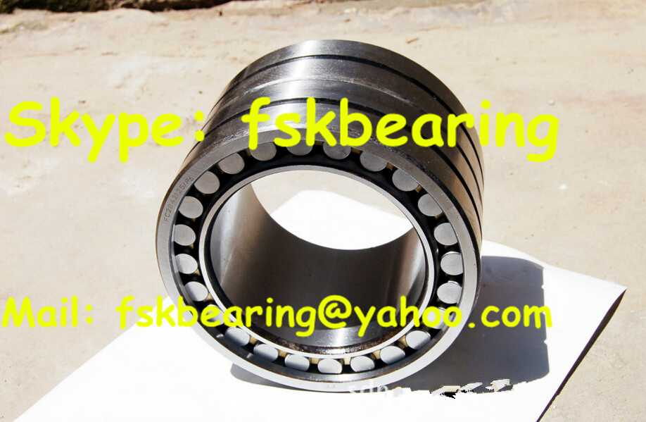 Competitive 507336 Rolling Mill Bearings 260 x 370 x 220mm
