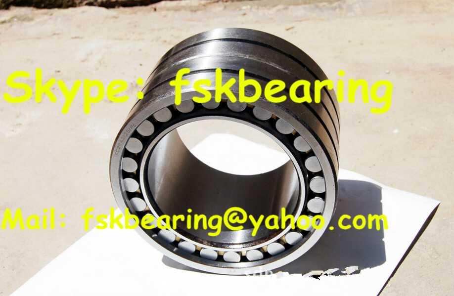 Heavy Load 313891A Rolling Mill Bearings 150 x 230 x 156mm