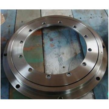23-0841-01 ball slewing bearing