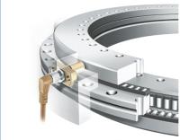 YRTM395 Rotary table Bearing,Size 395x525x65mm,YRTM395 Bearing
