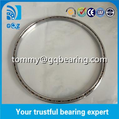 CSXB055 Thin Section Ball Bearing 139.7x155.575x7.938mm
