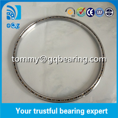 CSXD120 Thin Section Ball Bearing 304.8x330.2x12.7mm