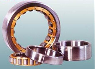 248/750F1/S0 Self-aligning Roller Bearing 750x920x170mm