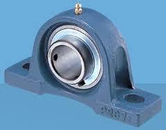 UCP309 bearing
