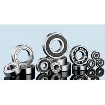 6032 bearing