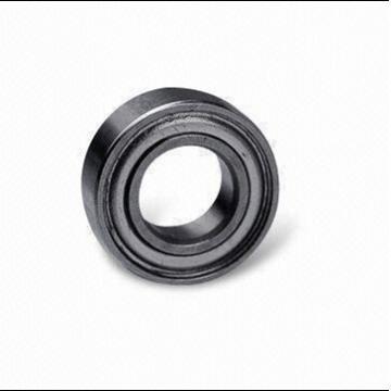 SMR93ZZ bearing