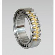 NU202 bearing