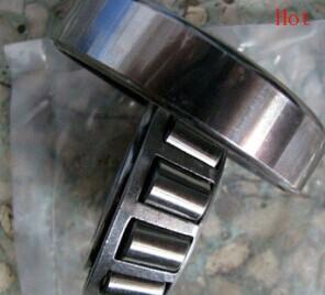 32207 Taper Roller Bearing