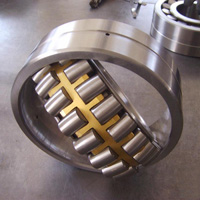 232/500 CAK/W33 roller bearing 500x920x336mm