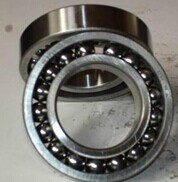 23936CA Self-aligning Roller Bearing 180x250x52mm