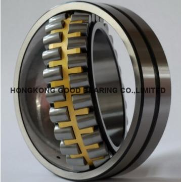 24032CC/W33, 24032CA/W33 Spherical Roller Bearing