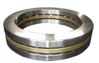 China supplier 89448 old type 9549448 cylindrical roller thrust bearing size 240x440x122mm