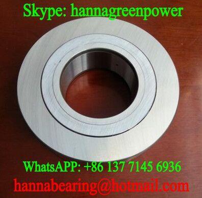 FGU2562MM Roller Cam Follower 25x62x25mm