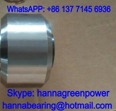 FK62C Guide Wheel Bearing 20x62x45mm