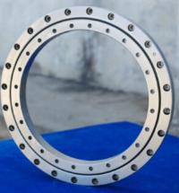 Produce XU080264 Cross Roller Bearings,XU080264 Bearings SIZE 215.9x311x25.4mm