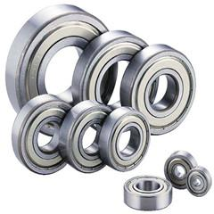 61828 bearing 140x175x18cm