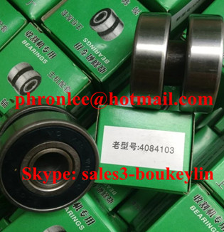 4084104 Needle Bearing for Harvester 28.7x42x22mm