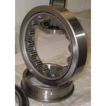 N28/530 bearing 530x650x72mm