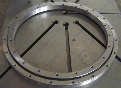 SD.329.20.00.D.1 bearing 328x192x45 mm