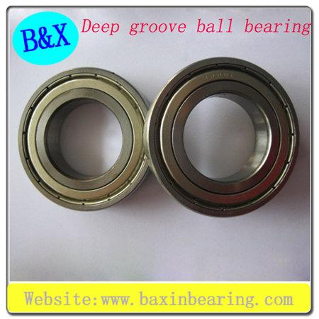 627 bearing