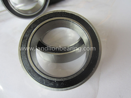 3806-2RS BEARING 30x42x10mm