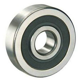 23056-B-K-MB Spherical roller bearing 280x420x106mm