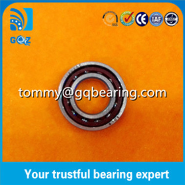 71906AC Angular Contact Bearing 30x47x9
