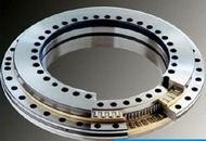 YRT325 Slewing bearing