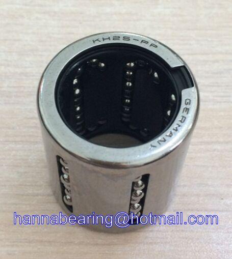 KH14PP Linear Ball Bearing 14x21x28mm