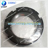 ZM30 High Precision Locking Nut